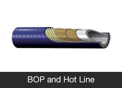 BOP and Hot Line