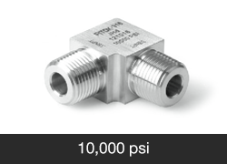 10K Threaded Pipe Fittings