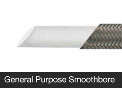 General Purpose Smoothbore