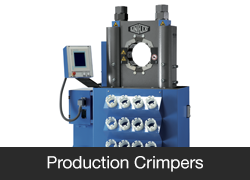 Production Crimpers