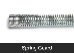 Spring Guard